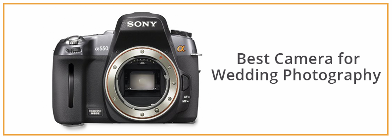 Best Camera For Wedding Photography Png